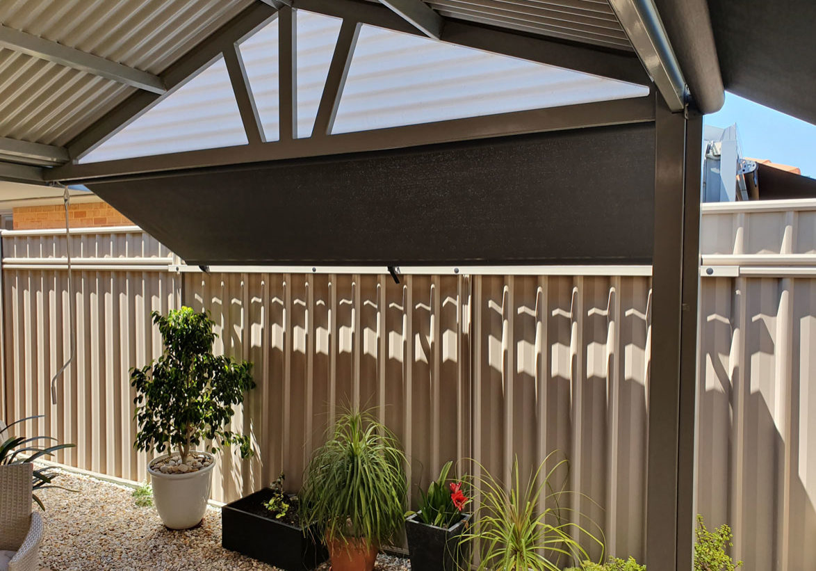 All-About-Shade---Roof-to-Fence-Blinds---Mandurah-01