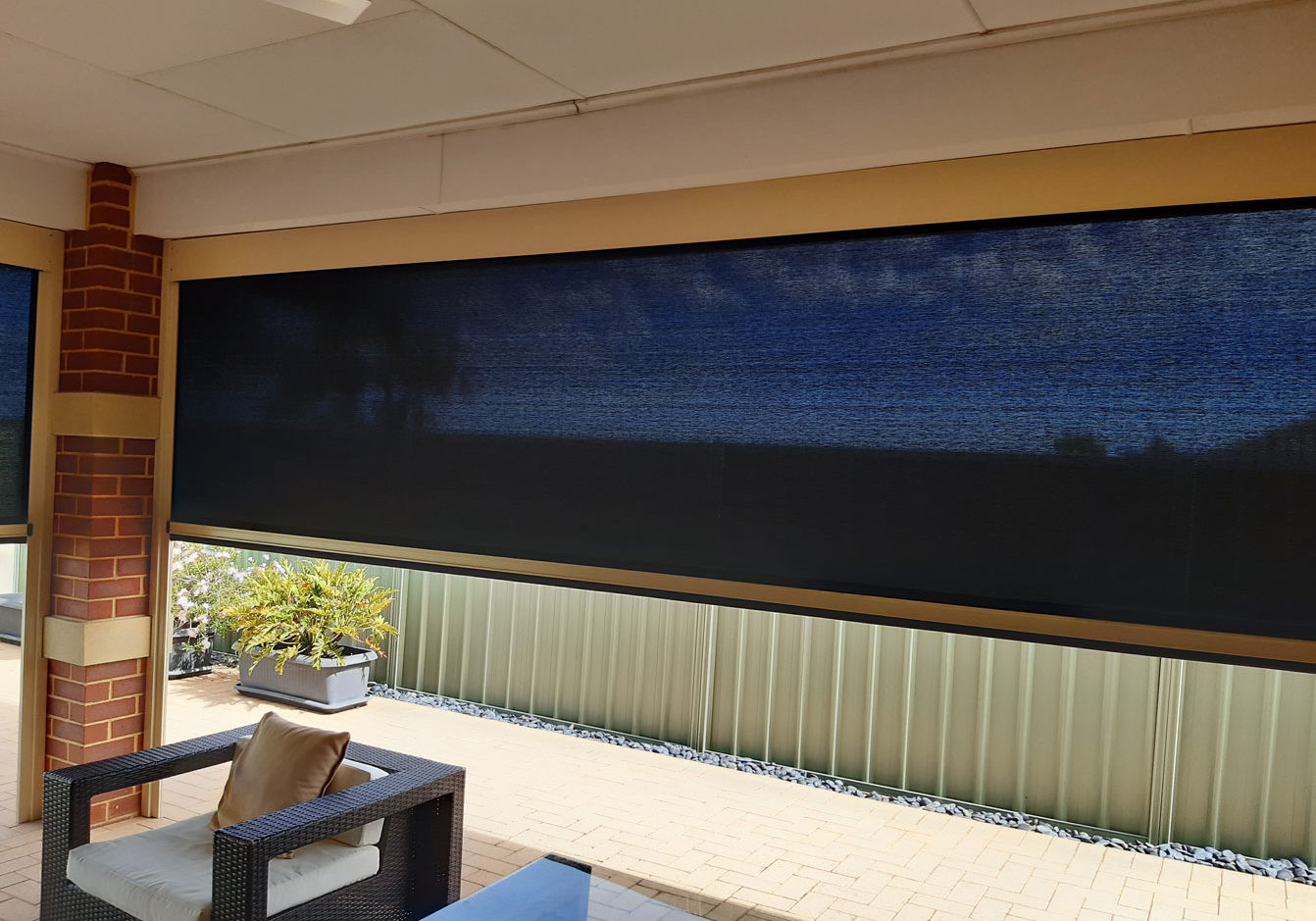 All-About-Shade---Ziptrak-Outdoor-Blinds---Parmelia-02